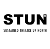 STUN logo