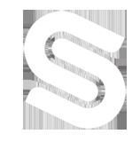STUN logo